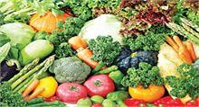 सब्जियों पर भी कोहरे का कहर, अप्रत्याशित तेजी से जेब पर पड़ रहा भार