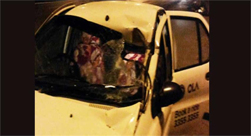 in-the-name-of-strike-auto-taxi-drivers-felony-assault-with-cab-drivers