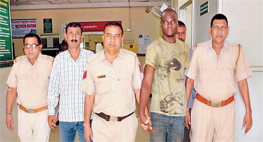 man-arrested-for-marijuana-trafficking