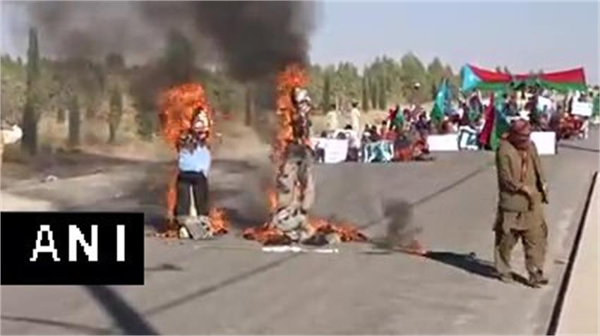 baluch-protest-near-quetta-against-china-involvment-in-baluchistan