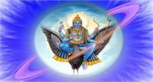 परेशानी को छूमंतर करने के लिए शनिदेव की सूर्यास्त के समय इन तीन उपायों से करें पूजा