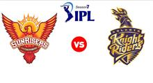 IPL टी-20 मैच आज, कई रूट होंगे डाइवर्ट