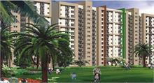 इन प्रमुख 6 शहरों में जमीन- जायदाद के क्षेत्र में निवेश होगा दोगुना