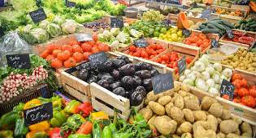 inflation-hits-kitchen-rise-in-prices-of-eatables