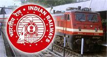 रेलवे के कायपालट का प्लान तैयार, 3 लाख टन पटरियां विदेश से खरीदेगा भारत