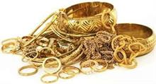 सरकार ने किया बदलाव- अब संयुक्त हिन्दू परिवार खरीद सकेंगे 4 किलो सोना