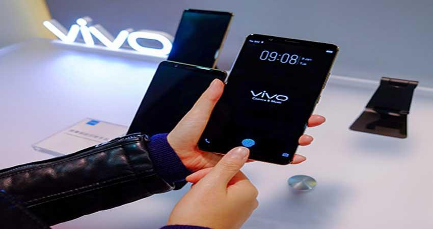 vivo-x-50-and-vivo-x-pro-5-g-launch-in-all-over-the-world-vbgunt