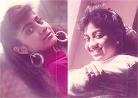 Birthday Special : क्या आपने देखी है शिल्पा शेट्टी की ये अनदेखी तस्वीरें?