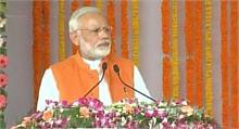 विपक्ष ने किया राजनाथ की सर्वदलीय बैठक का बहिष्कार,2 बजे राष्ट्रपति से मिलेंगी ममता बनर्जी