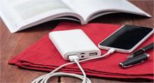 स्मार्टफोन चार्ज करने के लिए विकसित की गई नई तकनीक