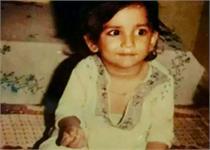 सुशांत सिंह राजपूत की कुछ ऐसी अनदेखी तस्वीरें, देखकर आप भी हो जाएंगे...