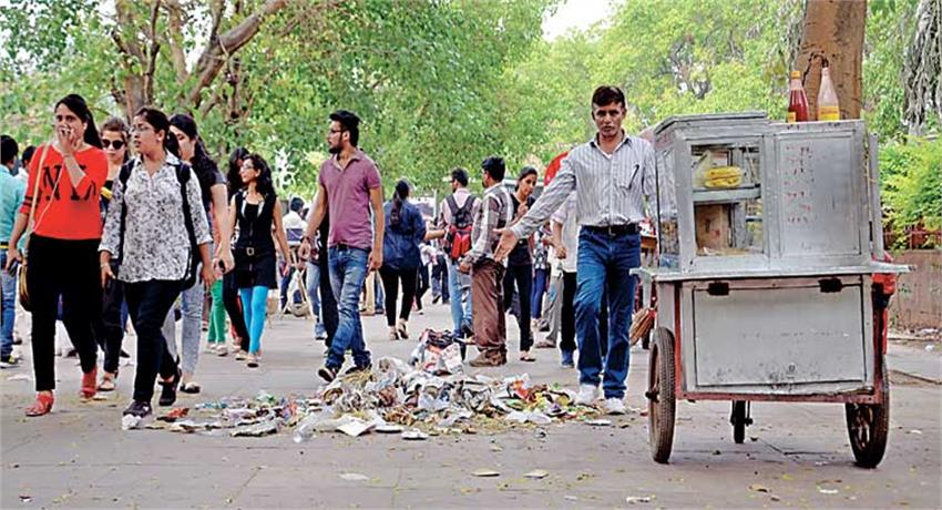 smart-city-was-shattered-dreams-litter
