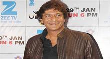 B'day Special: हिंदी सिनेमा के साथ बांग्लादेशी सिनेमा में भी छा गया था ये स्टार, पढ़ें