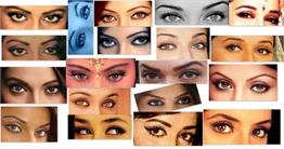 इन हसीनाओं के नैनों के बाण ले लेंगे आपकी जान, देखें बॉलीवुड की खूबसूरत आंखें