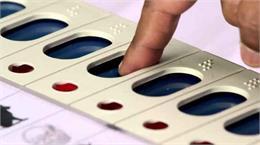 AAP उम्मीदवार की याचिका पर कोर्ट ने दिए EVM  को सील करने के निर्देश