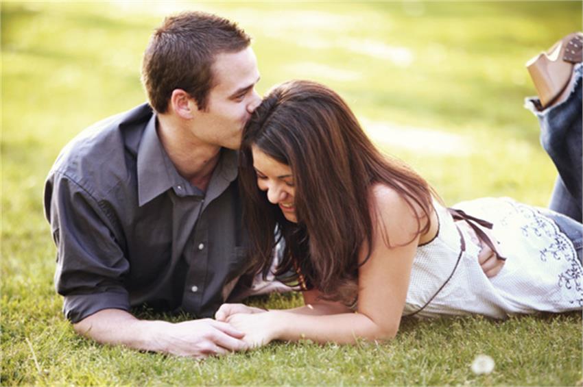 male-fertility-foods-to-increase-sperm-count-jsrwnt