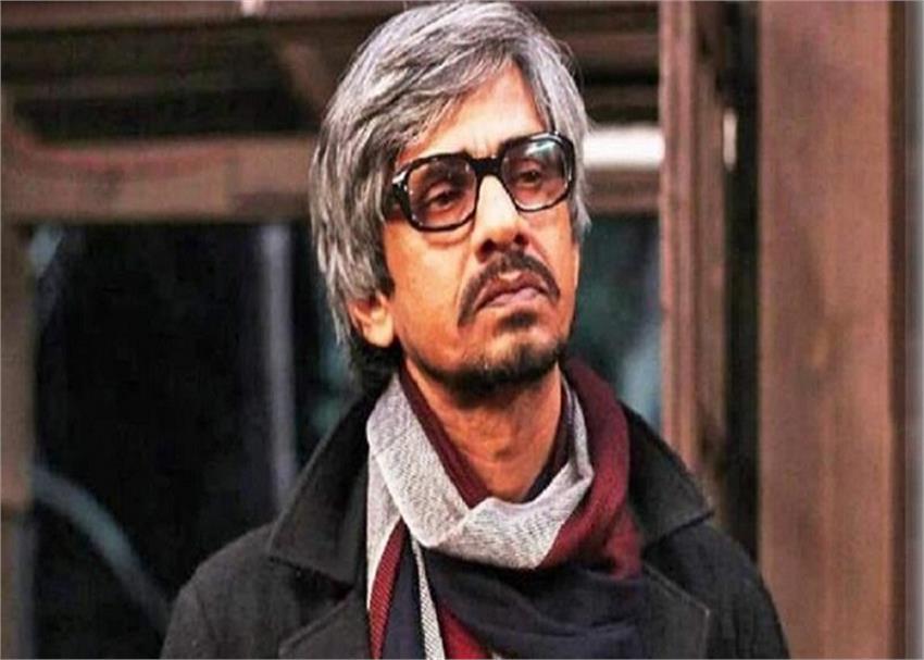vijay raaz got ad interim relief in molestation case from nagpur bench jsrwnt