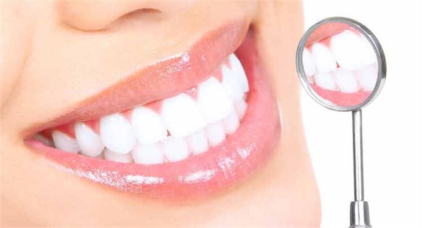 apart-from-sweets-few-more-factors-may-effects-your-teeth