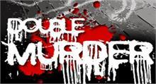 फरीदाबाद डबल मर्डर: SRS रॉयल्स हिल्स में दो युवकों की गोली मारकर हत्या