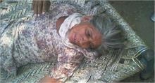 पंजाब: कर्ज में डूबे किसान ने मां के साथ की खुदकुशी