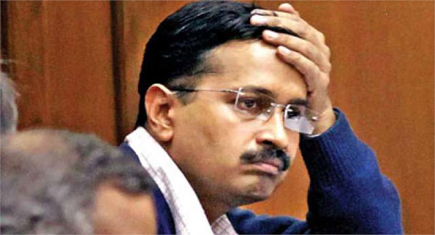 hc-seeks-response-from-election-commission-on-kejriwal-petition
