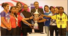 देश की पहली महिला फुटबॉल लीग 28 से