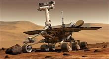 मंगल 2020 मिशन के लिए नासा का पहला पैराशूट परीक्षण सफल