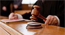 उच्च न्यायालय ने दी नर्सरी दाखिला जारी रखने की अनुमति