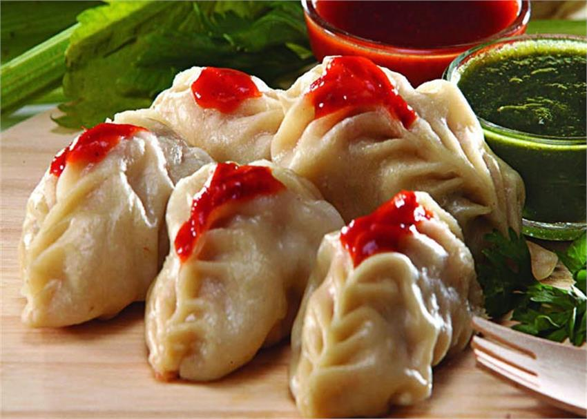 health tips momos are unhealthy for helth jsrwnt