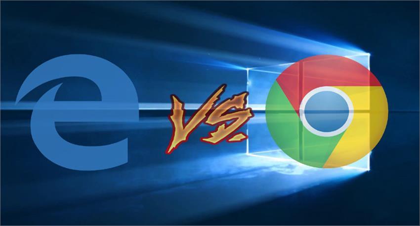 microsoft-claims-chrome-harms-laptop