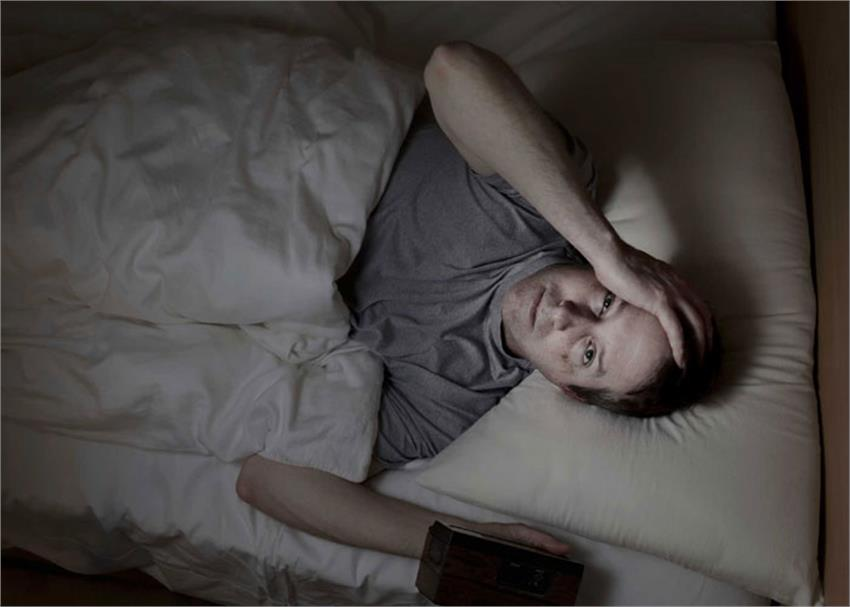 how-to-get-rid-of-insomnia-without-taking-medicines-jsrwnt