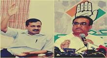 MCD चुनावः निर्दलियों ने किया आप और कांग्रेस का खेल खराब !