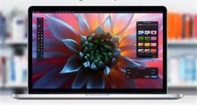 नई मैकबुक प्रो से सस्ते और दमदार हैं ये लैपटॉप्स