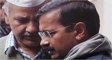 आत्म निरीक्षण के बदले PM मोदी के प्रति स्टैंड को लेकर AAP में विवाद