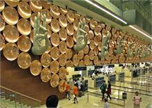 अभिनेत्री आयशा शर्मा ने आईजीआई एयरपोर्ट पर तैनात सुरक्षा कर्मियों को कहा 'स्टुपिड'