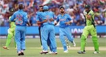 पाक क्रिकेट की BCCI को खुली धमकी, कहा...