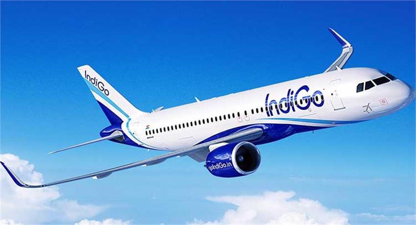 indigo-faces-sedition-case-for-taking-this-step