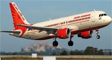 एयर इंडिया और एयर इंडिया एक्सप्रेस को एक साथ बेच सकती है सरकार