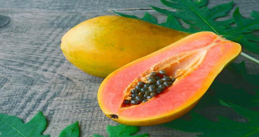 health-tips-side-effects-of-papaya-jsrwnt
