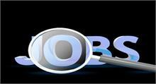 CRPF में निकली 10 पास के लिए नौकरी, जल्द करें आवेदन