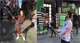 …तो अब आप लैपटॉप से भी ले सकते है 'Selfie'