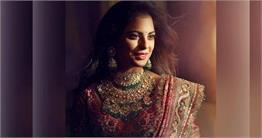 सुर्खियों में मुकेश अंबानी की बेटी ईशा, देखें खूबसूरत PICS