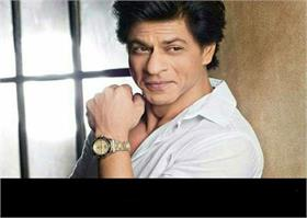 तस्वीरों में देखिए शाहरुख खान के वो डायलॉग जिनके बिना हिंदी सिनेमा अधूरा होता