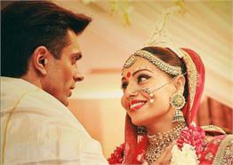 करण और बिपाशा की शादी के पूरे हुए 2 साल, कुछ इस तरह बिताए प्यार भरे पल
