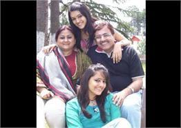 Bollywood में आने से पहले कुछ ऐसी दिखती थीं kriti sanon