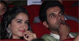 पीवीआर और सैमसंग ने लांच किया भारत का पहला ऑनिक्स स्म्क् स्क्रीन सिनेमा