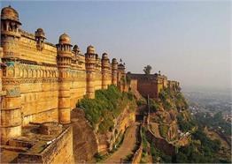 World Tourism Day- भारत में घूमने वाली हैं ये खास जगहें