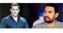 पुलवामा अटैक: सोनू निगम से शाहरुख खान तक, किसने क्या कहा?