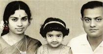 Sridevi Birthday Special: श्रीदेवी के बचपन की वो 5 तस्वीरें जिसने...