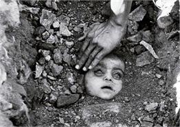 भोपाल गैस त्रासदी की वो जहरीली रात जो निगल गई एक नहीं बल्कि कई पीढ़ियों की खुशियां